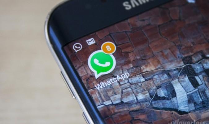 Resultado de imagen para menciones whatsapp