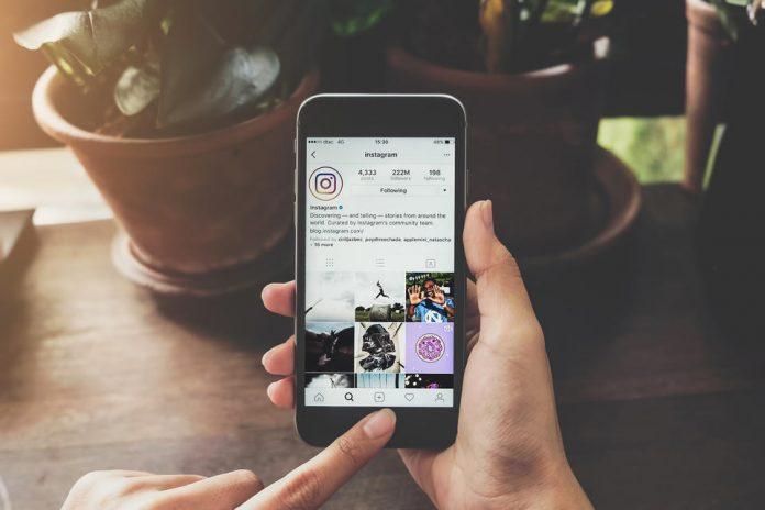 Instagram permitir descargar datos subidos a la for El mural pelicula descargar